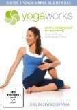 yogaworks Basisprogramm