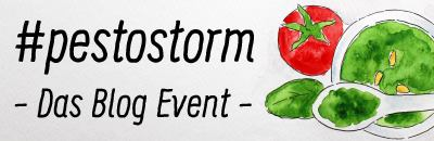 pestostorm_blogevent
