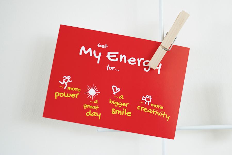Dole Energy Code