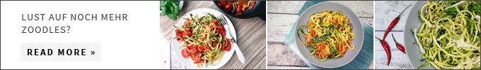 Zoodles_Banner_gross