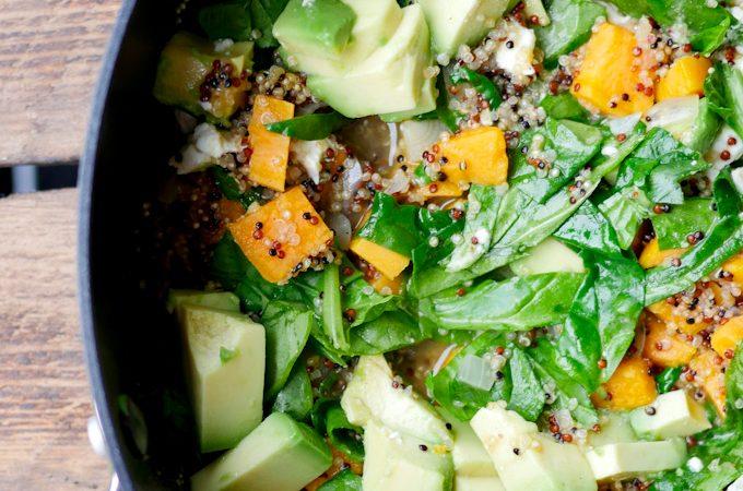 quinoa_onepot12