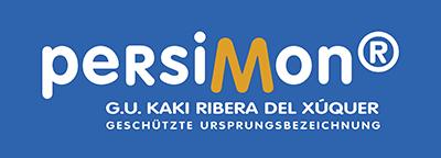 Persimon® Kaki Logo