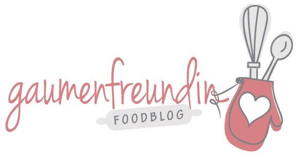 Gaumenfreundin Foodblog – Schnelle und gesunde Rezepte