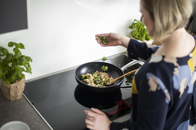 Meal Prep Grundlagen - wie du durchs Vorkochen Geld und Zeit sparen kannst