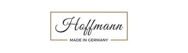 Hoffmann Germany - Gaumenfreundin Partner