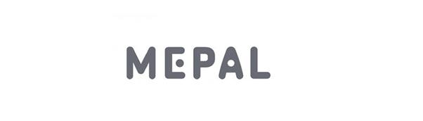 Mepal - Gaumenfreundin Partner